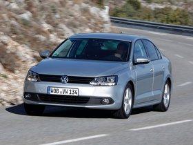 Ver foto 56 de Volkswagen Jetta 2010