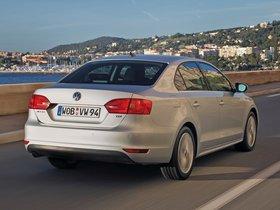 Ver foto 55 de Volkswagen Jetta 2010
