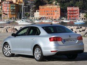 Ver foto 54 de Volkswagen Jetta 2010