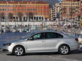 Ver foto 53 de Volkswagen Jetta 2010