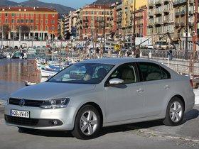 Ver foto 52 de Volkswagen Jetta 2010