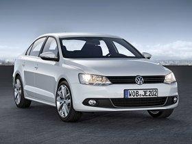 Ver foto 37 de Volkswagen Jetta 2010