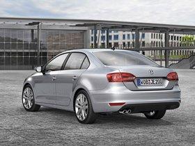 Ver foto 48 de Volkswagen Jetta 2010