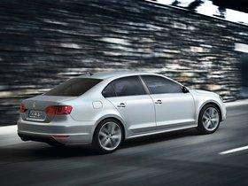 Ver foto 46 de Volkswagen Jetta 2010