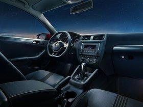 Ver foto 3 de Volkswagen Jetta Allstar 2016