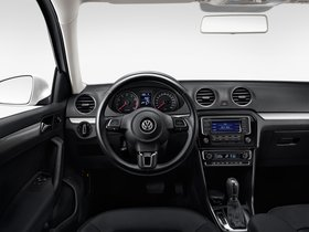 Ver foto 9 de Volkswagen Jetta China 2013