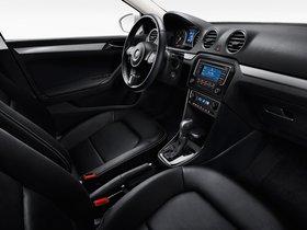Ver foto 8 de Volkswagen Jetta China 2013