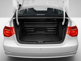 Ver foto 7 de Volkswagen Jetta China 2013