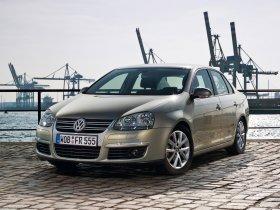 Fotos de Volkswagen Jetta Freestyle 2010