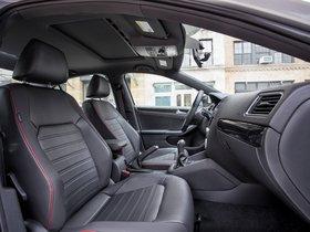 Ver foto 13 de Volkswagen Jetta GLE Edition 30 2014