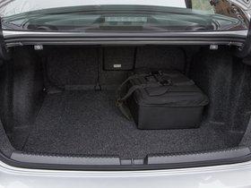 Ver foto 11 de Volkswagen Jetta GLE Edition 30 2014