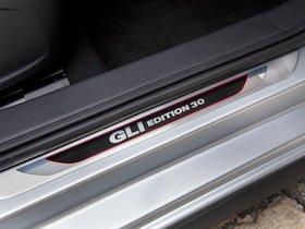 Ver foto 10 de Volkswagen Jetta GLE Edition 30 2014