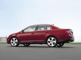 Ver foto 8 de Volkswagen Jetta GLI 2006