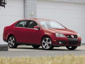 Ver foto 6 de Volkswagen Jetta GLI 2006