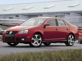 Ver foto 4 de Volkswagen Jetta GLI 2006