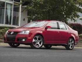 Ver foto 1 de Volkswagen Jetta GLI 2006