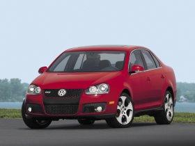 Ver foto 15 de Volkswagen Jetta GLI 2006