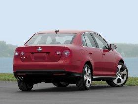 Ver foto 14 de Volkswagen Jetta GLI 2006