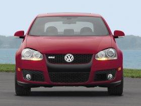 Ver foto 12 de Volkswagen Jetta GLI 2006