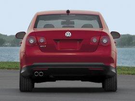 Ver foto 11 de Volkswagen Jetta GLI 2006