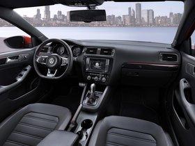 Ver foto 3 de Volkswagen Jetta GLI 2015