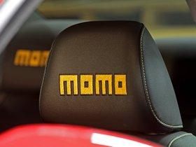 Ver foto 4 de Volkswagen Jetta GLI Momo Edition 2015