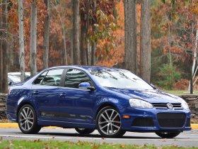 Ver foto 6 de Volkswagen Jetta TDI Cup Street Edition 2010