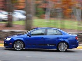 Ver foto 4 de Volkswagen Jetta TDI Cup Street Edition 2010