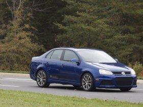 Ver foto 3 de Volkswagen Jetta TDI Cup Street Edition 2010