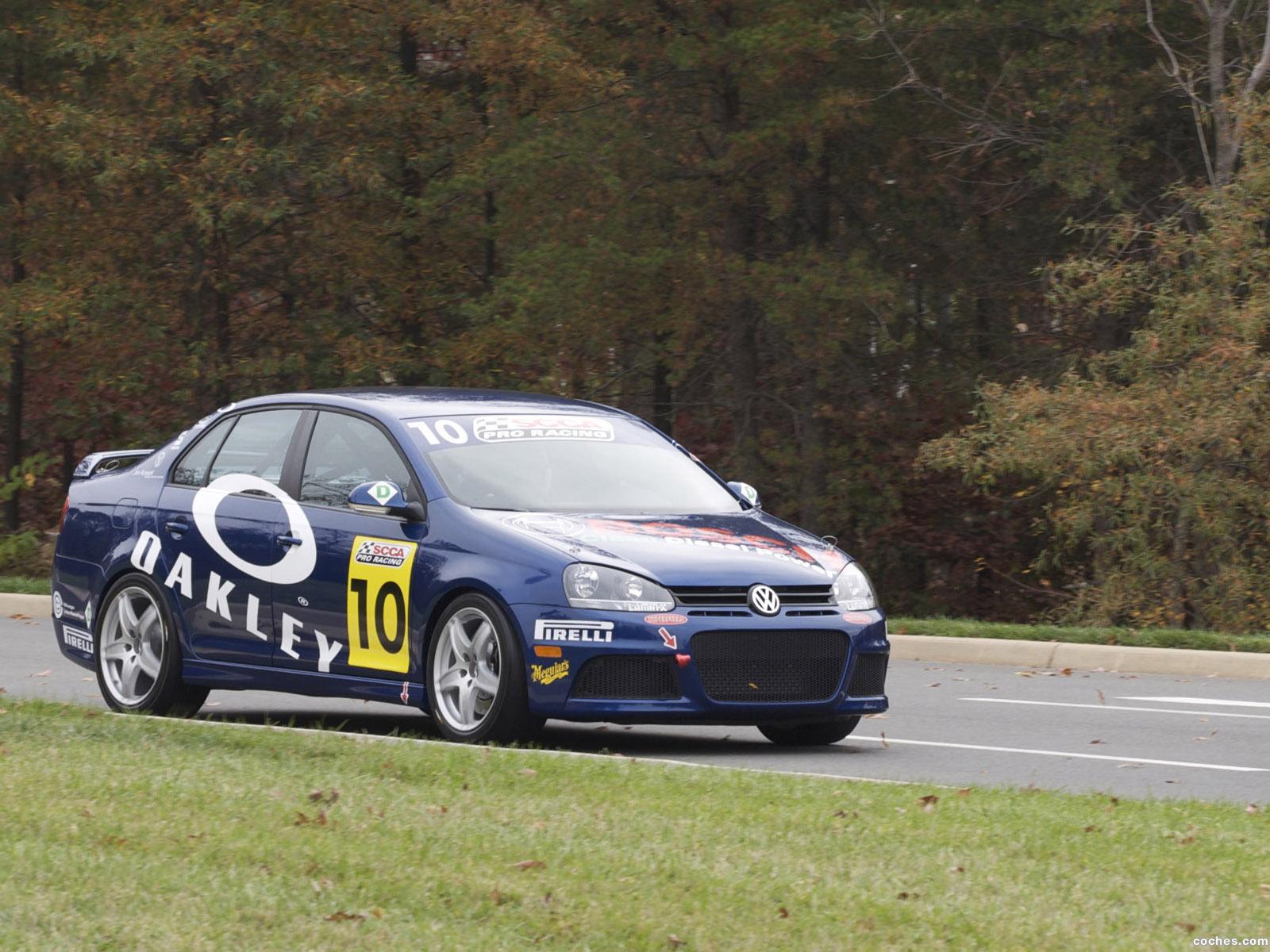 Foto 1 de Volkswagen Jetta TDI Cup Street Edition 2010