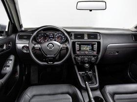 Ver foto 41 de Volkswagen Jetta USA 2014