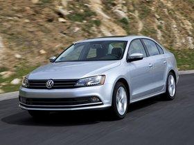 Ver foto 31 de Volkswagen Jetta USA 2014