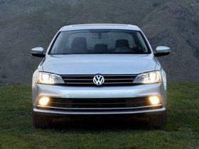 Ver foto 27 de Volkswagen Jetta USA 2014