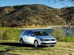 Ver foto 26 de Volkswagen Jetta USA 2014