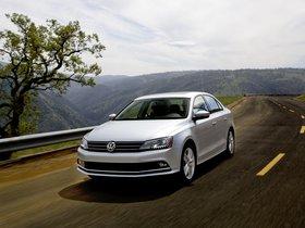 Ver foto 23 de Volkswagen Jetta USA 2014