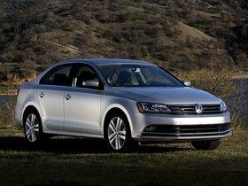Ver foto 40 de Volkswagen Jetta USA 2014