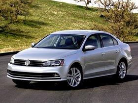 Ver foto 21 de Volkswagen Jetta USA 2014