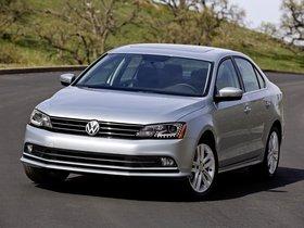 Ver foto 19 de Volkswagen Jetta USA 2014