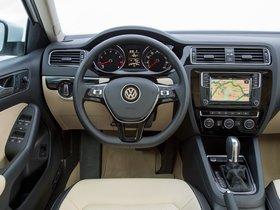 Ver foto 17 de Volkswagen Jetta USA 2014