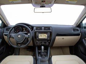Ver foto 16 de Volkswagen Jetta USA 2014