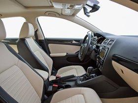 Ver foto 14 de Volkswagen Jetta USA 2014