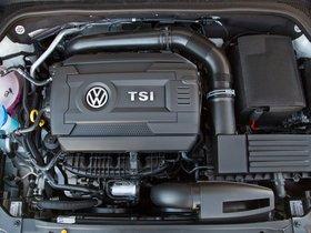 Ver foto 12 de Volkswagen Jetta USA 2014