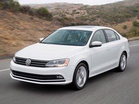 Ver foto 11 de Volkswagen Jetta USA 2014