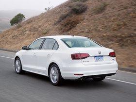 Ver foto 10 de Volkswagen Jetta USA 2014