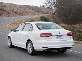 Ver foto 9 de Volkswagen Jetta USA 2014
