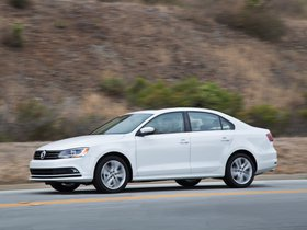 Ver foto 8 de Volkswagen Jetta USA 2014