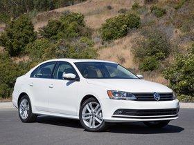 Ver foto 6 de Volkswagen Jetta USA 2014