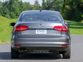 Ver foto 5 de Volkswagen Jetta USA 2014