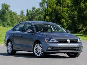 Ver foto 4 de Volkswagen Jetta USA 2014