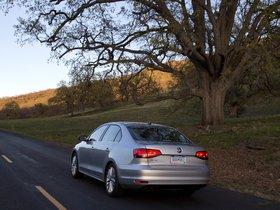 Ver foto 37 de Volkswagen Jetta USA 2014